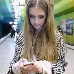 Jessica Schletter Make Up & Hair Artist-Brautfrisur und Make Up-München-5