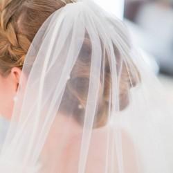 Jessica Schletter Make Up & Hair Artist-Brautfrisur und Make Up-München-1