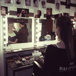 Jessica Schletter Make Up & Hair Artist-Brautfrisur und Make Up-München-4