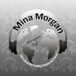 مينا مرجان-زفات و دي جي-الاسكندرية-1