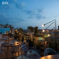 ايرس بيروت-المطاعم-بيروت-3