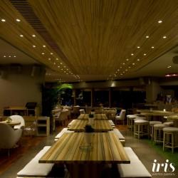 ايرس بيروت-المطاعم-بيروت-4