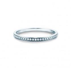 Juwelier Fidan-Trauringe-Berlin-3