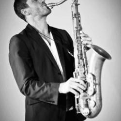 Jazz Appeal-Hochzeitsmusik-Hamburg-2