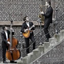 Jazz Appeal-Hochzeitsmusik-Hamburg-1