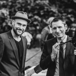 Volker Steiger Wedding Cinematography-Hochzeitsfilmer-Köln-1