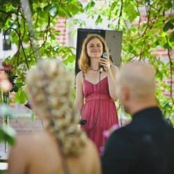 Alexandra Pietsch-Hochzeitsmusik-Hamburg-6