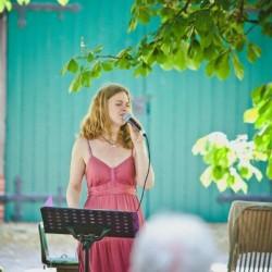 Alexandra Pietsch-Hochzeitsmusik-Hamburg-1