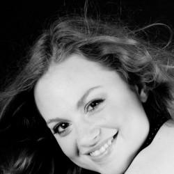 Alexandra Pietsch-Hochzeitsmusik-Hamburg-5