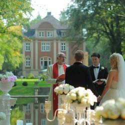 Fast Fastcinema Evgeniy-Hochzeitsfilmer-Köln-2