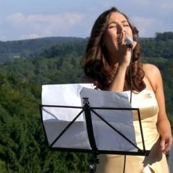 Gina Ruina-Hochzeitsmusik-Köln-3