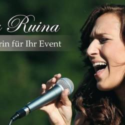 Gina Ruina-Hochzeitsmusik-Köln-1