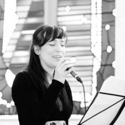 Gina Ruina-Hochzeitsmusik-Köln-6