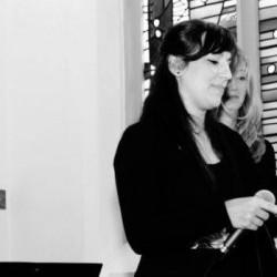 Gina Ruina-Hochzeitsmusik-Köln-4