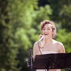 Gina Ruina-Hochzeitsmusik-Köln-2