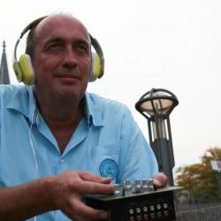 DJ Ingo Drews-Hochzeitsmusik-Köln-2
