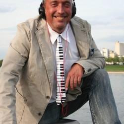 DJ Ingo Drews-Hochzeitsmusik-Köln-4