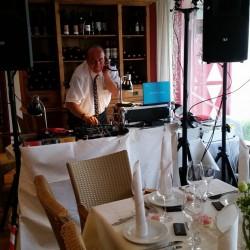 DJ Ingo Drews-Hochzeitsmusik-Köln-1