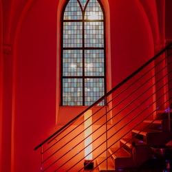 Event - Enhancement-Hochzeitsmusik-Köln-2