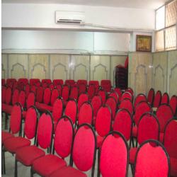 قاعة الريان - ال رشدان-قصور الافراح-القاهرة-2