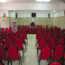 قاعة الريان - ال رشدان-قصور الافراح-القاهرة-1