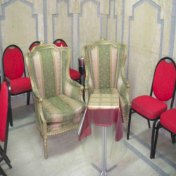 قاعة الريان - ال رشدان-قصور الافراح-القاهرة-3