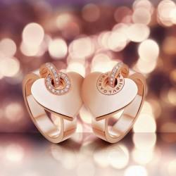مجوهرات بولغري-خواتم ومجوهرات الزفاف-أبوظبي-1