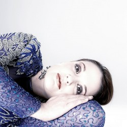 Julia Samhaber-Hochzeitsmusik-Köln-4