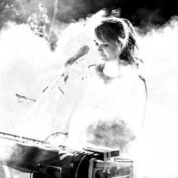 Julia Samhaber-Hochzeitsmusik-Köln-6
