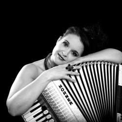 Julia Samhaber-Hochzeitsmusik-Köln-1