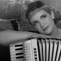 Julia Samhaber-Hochzeitsmusik-Köln-2