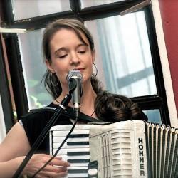 Julia Samhaber-Hochzeitsmusik-Köln-5
