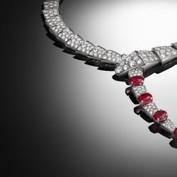 مجوهرات بولغري-خواتم ومجوهرات الزفاف-المنامة-3