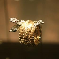 مجوهرات بولغري-خواتم ومجوهرات الزفاف-المنامة-4