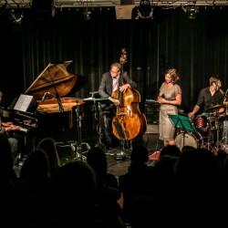 Julia Zipprick-Hochzeitsmusik-Köln-1