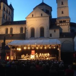 Julia Zipprick-Hochzeitsmusik-Köln-5