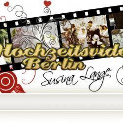 Hochzeitsvideo Berlin Susina Lange-Hochzeitsfilmer-Berlin-1