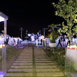 ايرس بيتش كلوب-الحدائق والنوادي-بيروت-3