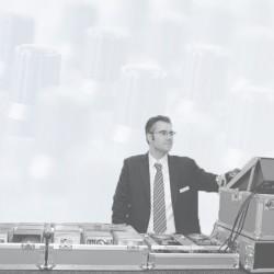 Cologne Soundsystem-Hochzeitsmusik-Köln-1