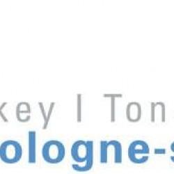 Cologne Soundsystem-Hochzeitsmusik-Köln-3