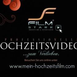 Filmstark-Hochzeitsfilmer-Berlin-1