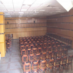 جمعية الشيخ الحصري للخدمات الدينية والاجتماعية العامة-قصور الافراح-القاهرة-2