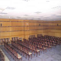 جمعية الشيخ الحصري للخدمات الدينية والاجتماعية العامة-قصور الافراح-القاهرة-1
