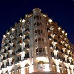 جولدن توليب سرنادا-الفنادق-بيروت-2
