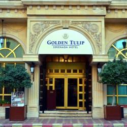 جولدن توليب سرنادا-الفنادق-بيروت-3