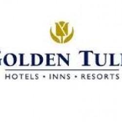 جولدن توليب سرنادا-الفنادق-بيروت-6