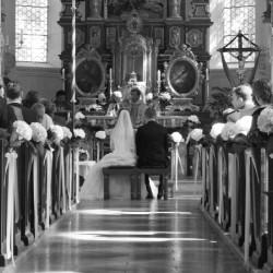 Jan Gallas Videographie-Hochzeitsfilmer-München-1