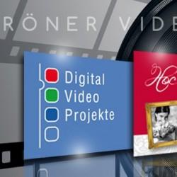 Hanns Gröner Videoproduktion-Hochzeitsfilmer-München-1