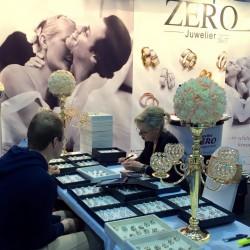 Juwelier ZERO-Trauringe-Hamburg-2