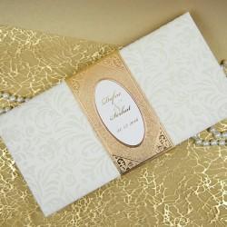 كوزا-دعوة زواج-مدينة الكويت-5